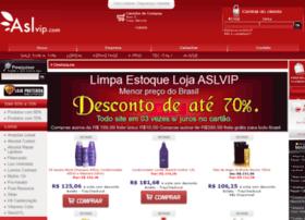 aslvip.com