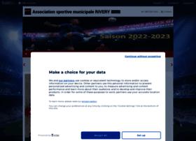 asm-rivery-football.footeo.com