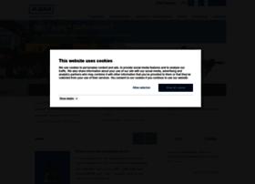 asm-sensor.com