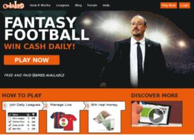 asm.fantasyfootball.fr
