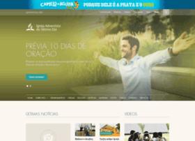 asm.org.br