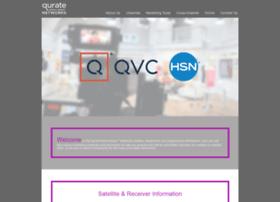 asm.qvc.com