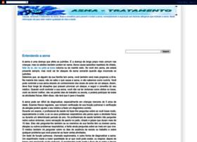 asma-tratamento.blogspot.com