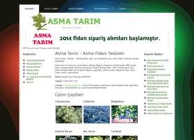 asmafidani.com
