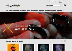 asmagia.com