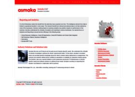 asmaka.com