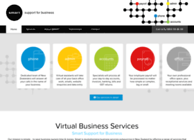 asmartbusiness.co.nz