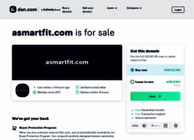 asmartfit.com