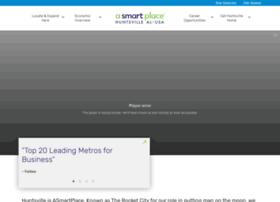 asmartplace.com