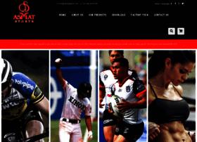 asmatsports.com
