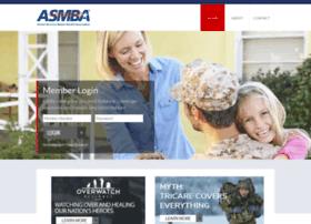 asmba.com