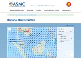 asmc.asean.org