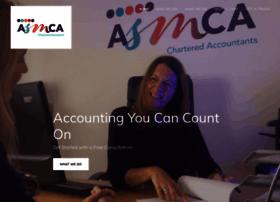 asmca.co.uk