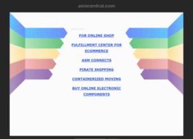 asmcentral.com