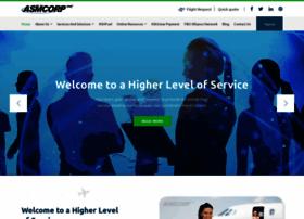 asmcorp.com.mx