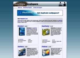 asmdev.net