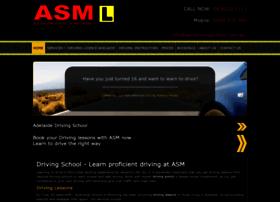 asmdrivingschool.com.au