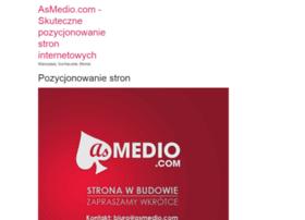 asmedio.com