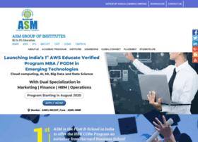 asmedu.org