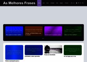 asmelhoresfrases.com.br