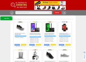 asmelhoresofertasnet.com.br