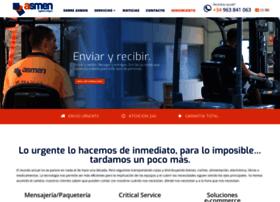 asmen.es