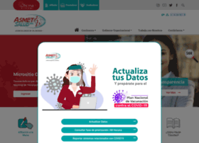 asmetsalud.org.co