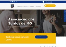 asmg.org.br