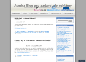 asmiracz.wordpress.com