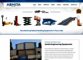 asmitaengg.com