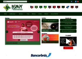 asmpf.org.br