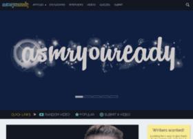 asmryouready.com