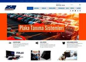asmteknoloji.com.tr