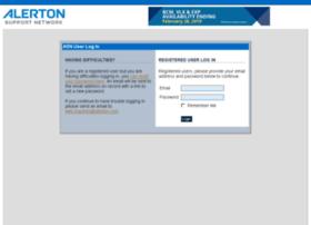 asn.alerton.com