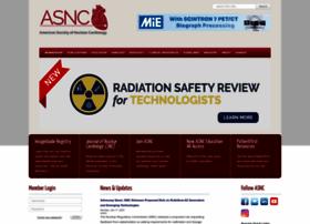 asnc.org