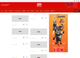 asnews.com.my