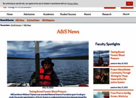 asnews.syr.edu