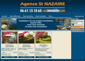 asnimmobilier.com