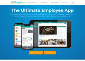 asnog.mangoapps.com