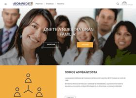 asobancosta.com