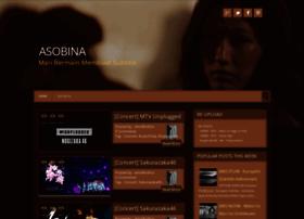 asobina-asobina.blogspot.co.id