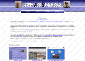asobrain.com