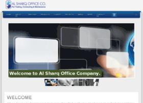 asoc.com.sa