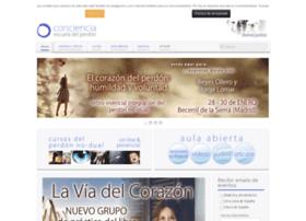 asociacionconciencia.org