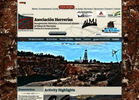 asociacionherrerias.com