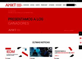 asociacionmkt.es