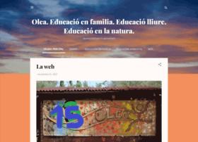 asociacionolea.blogspot.com