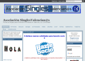 asociacionsinglesvalencianos.ning.com