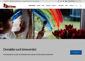 asociatiabetania.ro