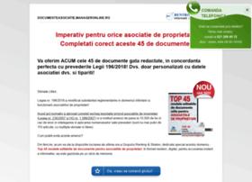 asociatiideproprietari.rs.ro
